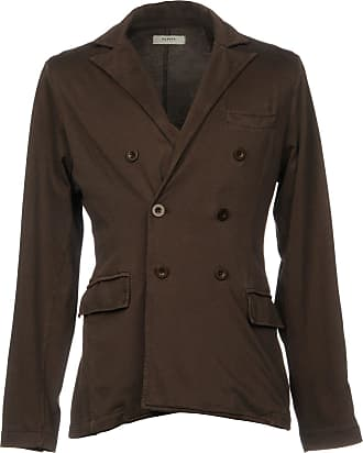 Sale Genuine Alpha Studio COATS & JACKETS - Coats su YOOX.COM Buy Cheap Visa Payment 3p8mKbl