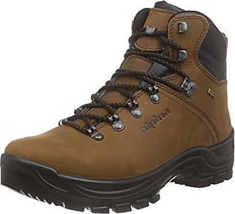 Merrell Annex - Chaussure de randonnée - Montante - Homme - Marron (Dark Earth) - 48 EU (12,5 UK)