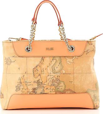 VIDA Statement Bag - Colletta-fabric-Pattern7 by VIDA bwMSKy7Q