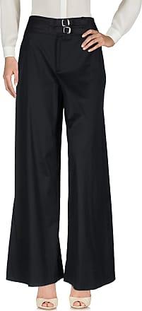Pants for Men On Sale, Tartan Green, polyester, 2017, L M XL Alyx