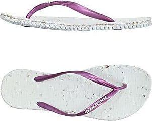 Sandale Entredoigt Amazonas® K1NiY