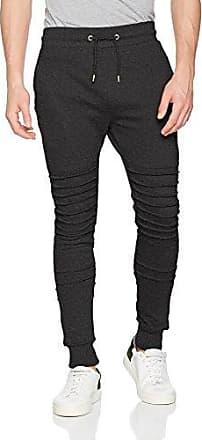 Les Pantalons De Mens Peuple Américain hLILx0