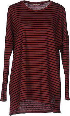 Newest Cheap Price Shop Offer TOPWEAR - T-shirts American Retro Visit Cheap Online For Cheap Sale Online B0esEjj0