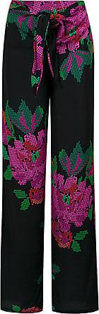 rose print kaftan - Unavailable Amir Slama Discount Amazing Price lBKu3