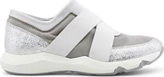 SneakersDamenBraun41 Ana Lublin SDvgj8IexE