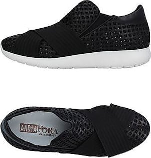 FOOTWEAR - Low-tops & sneakers And Purchase Outlet Fashionable Cheap Discount Outlet Big Sale 2018 Unisex For Sale dnDi5Zi5O