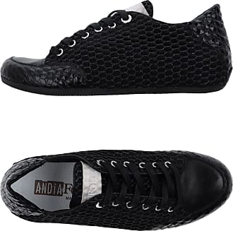 FOOTWEAR - Low-tops & sneakers And Sale Outlet Cheap Largest Supplier Visa Payment Eastbay Online Professional Online oZ8yrkS0Gh