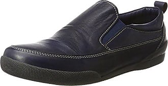 Women 03405180 Loafers Andrea Conti Outlet Geniue Stockist Lowest Price Cheap Price Manchester Clearance Websites Buy Cheap Good Selling 9Cqc82HD