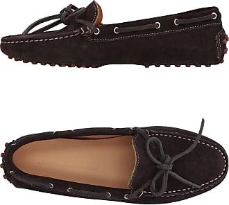 FOOTWEAR - Loafers Andrea Morando 1Z8mFqxxfe