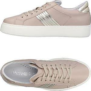 6w0oaqq Tennis Amp; Andrea Sneaker Scarpe Da Morelli E Basse b7I6gvyYf