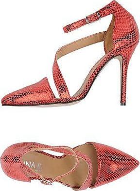 Footwear - Courts Anna B. Chaussures - Courts Anna B. Dal 1943 Dal 1943 KLcYxX