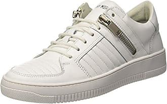 Cheap Limited Edition Visa Payment Sale Online Mens Mmfw00904-le300004 Trainers Antony Morato Cheap Sale Collections Purchase Online FJKVWoL
