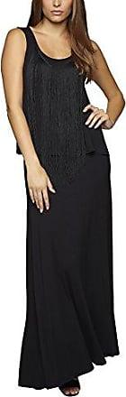 Damen Kleid 57776 Apart Fashion