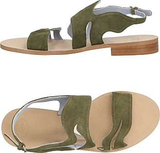 FOOTWEAR - Sandals Apologie Q5cSx