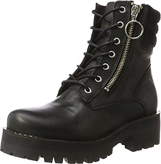 Margot, Womens Biker Boots Chattawak
