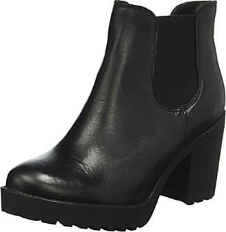 Jig, Rangers Boots Femme, Gris (Grey), 42 EUApple of Eden