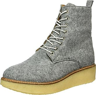 Discount Factory Outlet Womens Jig Combat Boots Apple of Eden Clearance How Much Cheap Countdown Package Free Shipping Finishline Outlet Pay With Visa xv6io3Jy