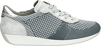 4 Fusion Bas Chaussures Ara Gris quE6IpOx