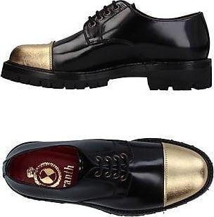 Chaussures - Chaussures À Lacets Aranth hRxeN