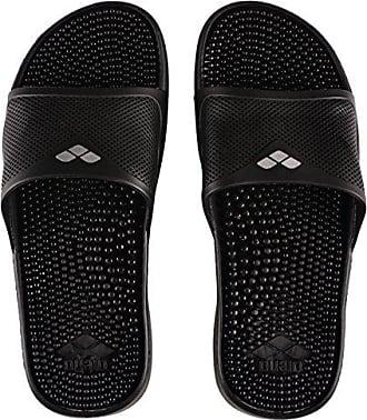 Sable 2 Charm Mens Imperméables, Des Chaussures Noires (noir 050), 43 Eu