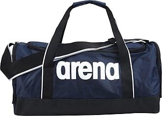 adidas GYM BAG M - HANDBAGS - Shoulder bags su YOOX.COM 0bD3nyrjtM