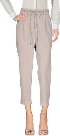 Les Pantalons - 3/4 Pantalons Longs Argonne B3DcvHm