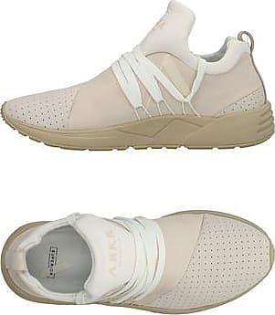 SCHUHE - Low Sneakers & Tennisschuhe ARKK Copenhagen Billig 100% Original Am Billigsten Exklusiver Günstiger Preis rHOs7fMau