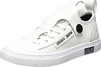 Womens 9251957p583 Trainers Armani Jeans Cheap Sale For Sale Cheap Many Kinds Of Outlet Sast Discount How Much Cheap Geniue Stockist WAypLN