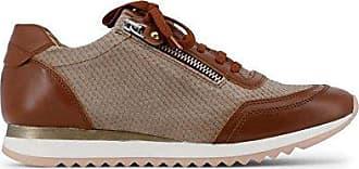 1099K210 Sneakers Damen Braun 40 Arnaldo toscani fs6Ua