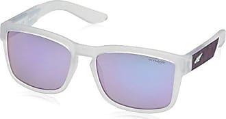 Arnette Herren Sonnenbrille »TURF AN4220«, 23484V