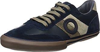 Chaussures De Cerceaux Pol, Brun (brun), Femelle 42 Eu