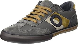 Aro Femmes Pol Chaussures, Gris (gris), 42 Eu