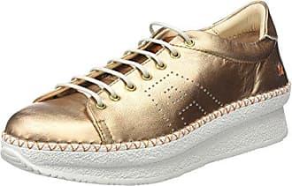 Zapatillas D'art I 30 Dorado rzKrA