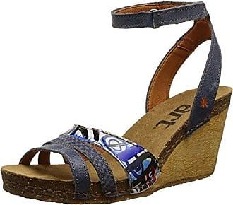 Dame Valby Offene Type Sandale 8ZAletYa