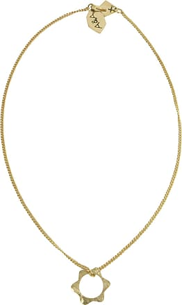 Artisans & Adventurers JEWELRY - Bracelets su YOOX.COM 6kEQWjZ3h9