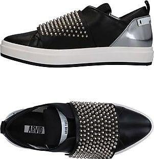 FOOTWEAR - Low-tops & sneakers Arvid Yuki Shy zpyFd67