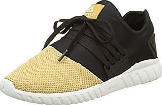 Super, Baskets Basses Mixte Adulte, Bleu (Navy), 40 EUAsfvlt Sneakers