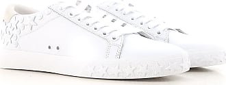 Sneakers for Women On Sale, Pink, Leather, 2017, 3.5 4.5 5.5 7.5 8.5 Ash
