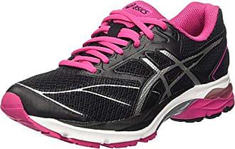 W Gel Evation Pink White Black 37.5 Asics Wiki Große Überraschung Verkauf  Online Online Einkaufen Besuchen 5f4f31c9d6