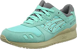 Sneakers for Women On Sale, Green, Nylon, 2017, 5.25 6.75 Saucony