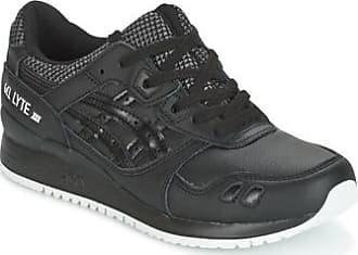 Nu 15% Korting: Asics Sneakers ?gel-movimentum? Maintenant, 15% De Réduction: Chaussures De Sport Asics Movimentum Gel? Asics Asics