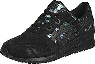 Asics Gel Lyte III Ps C5A5N-9099 Kinder Schuhe Größe: 27 EU Ubk9JQABg