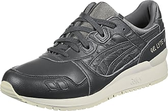 Maintenant, 15% De Réduction: Chaussures De Sport Asics Gel »lyte Komachi »