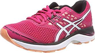 Asics Gt-2000 6 (2a) Bright Rose/black/white, Schuhe, Sneaker & Sportschuhe, Laufschuhe, Pink, Female, 36