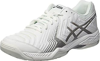 Blanc Chaussures Running Femme Compétition 4 Adidas De Galaxy aEwq0