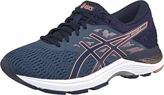 Nu 15% Korting: Runningschoenen ?gel-kenun? Maintenant, 15% De Réduction: Chaussures Gel Running Kenun? Asics Asics