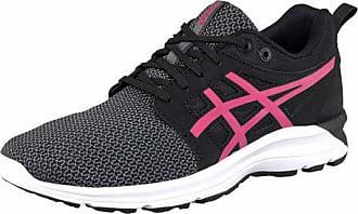 Nu 15% Korting: Runningschoenen ?gel-mission W? Maintenant, 15% De Réduction: Chaussures De Course Gel Mission W? Asics Asics