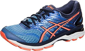 Maintenant, 15% De Réduction: Asics Chaussures De Marche »mission Gel »