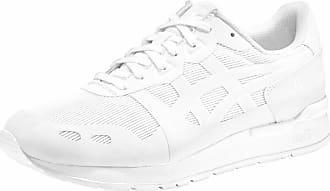 Asics Sneakers Gel De Couche Lyte Ns' Blanc AUBf80XsX