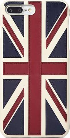 Aspinal De Londres Brit Iphone 7 Plus La Couverture Union Jack Sites En Ligne Manchester Grande Vente Pas Cher En Ligne vgouVBlg5r
